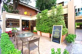 atelier cuisine versailles chibi chibi cafe atelier โฮมเมดกลางกร ง ปร งด วยห วใจ dplus guide