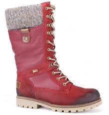 rieker s boots canada p rieker remonte p s shoes d7477 d7477 35z09r