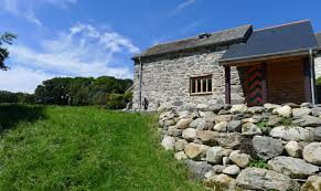 One Bedroom Holiday Cottage Barn