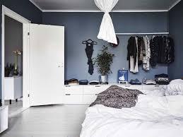 Tapeten Beispiele Schlafzimmer Wandgestaltung Schlafzimmer Beispiele Mypowerruns Com