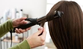 nicole carman u0027s hair design langhorne pa groupon