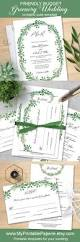 50 best diy wedding invitations images on pinterest card