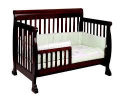Pali Drop Side Crib Baby Crib To Toddler Bed Baby Crib Design Inspiration