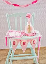 1st birthday party decorations at home u2013 hpdangadget com