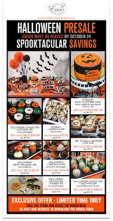 37 best edda u0027s cake design photoshoot images on pinterest cake