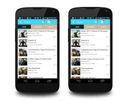 layout android refresh swipe to refresh layout android thomas kioko