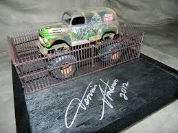 toy grave digger monster truck monster mayhem discussion board