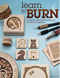 Free Wood Burning Designs For Beginners by Amazon Com Walnut Hollow Creative Versa Tool With Versa Temp