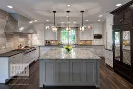 kitchen ideas houzz houzz study reveals kitchen remodeling trends drury design
