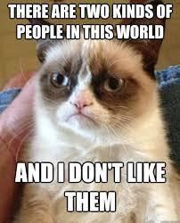 Memes Of 2012 - the 32 best new memes of 2012
