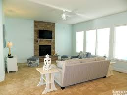 19569 manchester drive rental property livingroom1 19569 manchester drive rental property