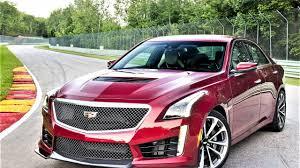 is a cadillac cts rear wheel drive 2018 cadillac cts v sedan charged version of the rear wheel