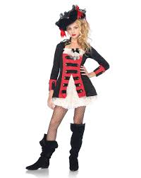 Cute Girls Halloween Costumes Pirate Costumes Girls U2013 Festival Collections