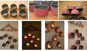 easy crafts for home decor simple your children ideas plus your children plus your easy to