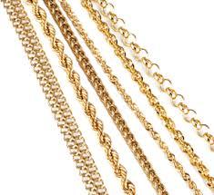 bracelet ladies gold images Gold bracelets beads charm cuff ladies bracelets in uk tjc png