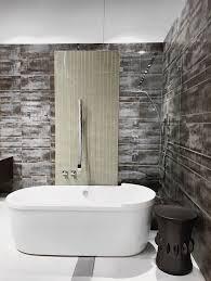 masculine bathroom designs bluebeige designs blog post