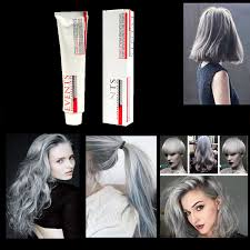 sale hair cream color easy remover permanent hair coloring