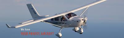 home jabiru aircraft u0026 engines australia