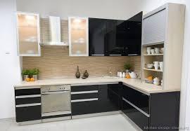 black cabinet kitchen ideas 16 best kitchen images on black kitchens kitchen