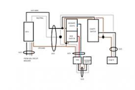 bathroom fan wiring diagram 4k wallpapers
