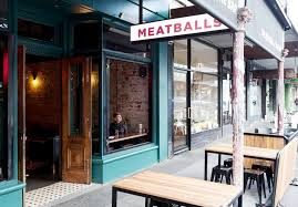 The Breslin Bar Grill Southbank Vic by Leonard U0027s House Of Love 3 Wilson Street Melbourne Pinterest