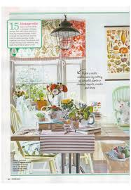 Homes And Interiors Scotland Ian Mankin Editorial Coverage Ian Mankin