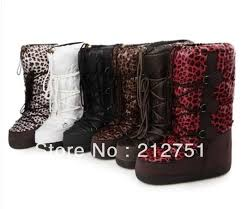 womens size 11 ski boots 22 best boots images on boots ankle boots and