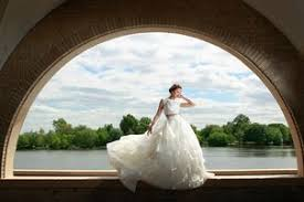 Small Wedding Venues In Pa Wedding Reception Venues In Springfield Pa The Knot