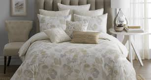 Amazon Bedding Bedding Set Mens Bedding Sets Queen Trendy Bed Linen Sets U201a Moved