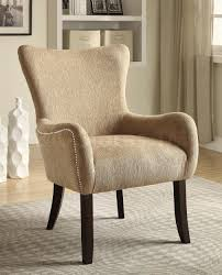 furniture elegant gray accent chairs under 200 with smooth throw