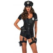 Halloween Costumes Police Officer Costume Halloween Costume Www Zabardo