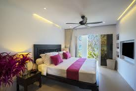 villa nirvana the ultimate phuket beachfront villa rental
