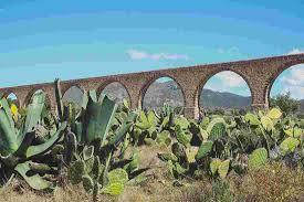 mexico tours u0026 travel intrepid travel us