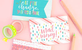Birthday Card Holder 20 Ways To Make Your Own Gift Card Holders Gcg