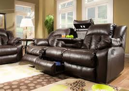 charleston leather sofa living room atlantic bedding and furniture charleston north