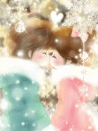 imagenes animadas de amor para tumblr fondos animados