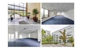 bureau de change noisy le grand location bureaux seine denis noisy le grand 770 m rond
