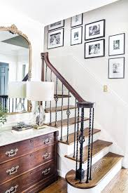 home design tips and tricks 12 timeless design tips that never go out of style bless er house