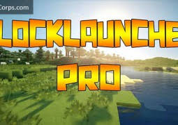block launcher pro apk blocklauncher pro apk free v 1 13 1 android corps