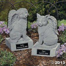 8 best gardens outdoors images on pinterest memorial ideas