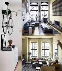 small loft living room ideas loft living room ideas large size of living roomloft living room