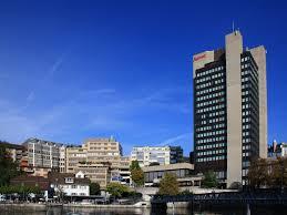 file zürich james joyce plateau hotel zürich img 1195 shiftn