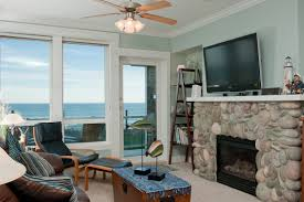 pacific winds seascape keystone vacation rentals