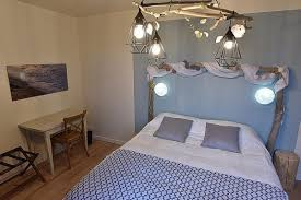 chambres d h es cancale chambre beautiful chambre d hotes cancale chambre d hotes
