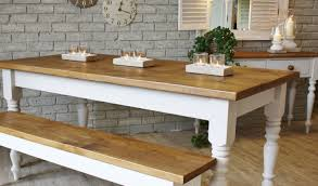 Driftwood Kitchen Cabinets Lovable Impression Country Kitchen Tables As Of Kitchen Wall Shelf