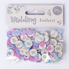 Card Factory Wedding Invitations We Are Getting Married Wedding Invitations Pack Of 10 Only 1 49