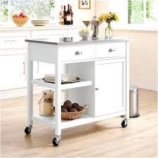aspen kitchen island target kitchen cart kitchen island kitchen island cart target