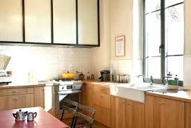 horloge pour cuisine moderne pendule cuisine moderne horloge murale pour cuisine deco chambre