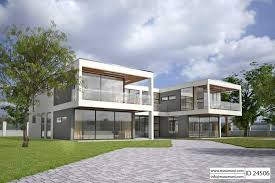 modern glass house glass house design id 24506 house plans by maramani