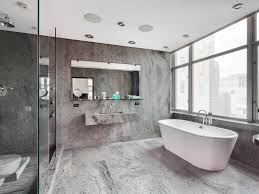 black grey and white bathroom ideas gray and white bathroom ideas home design ideas and pictures